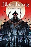 Bloodborne #9 (English Edition)
