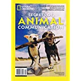 National Geographic Special [US] No. 31 2019 (単号)