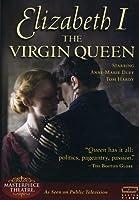 Masterpiece Theater: Elizabeth 1 - The Virgin Queen [DVD] [Import]