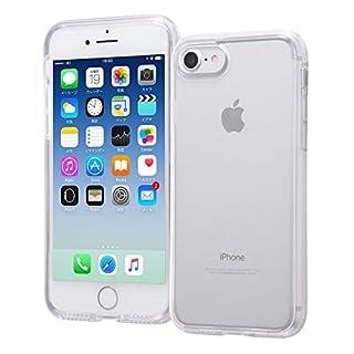 e28f8a9b5c タフケース | iPhone8/7用 | iPod/iPad/iPhoneのすべて