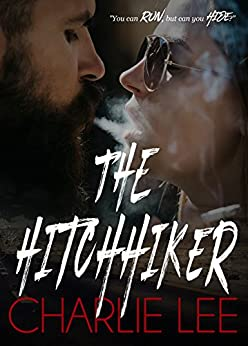 The Hitchhiker by [Lee, Charlie]