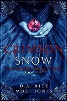 Crimson Snow (The Grimm Legacy)