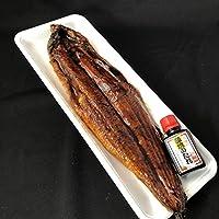 【おさかな問屋 魚奏】特大うなぎ 蒲焼 ウナギ 鰻 中国産