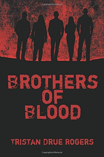Brothers of Blood