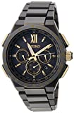 [ブライツ]BRIGHTZ 腕時計 BRIGHTZ FLIGHT EXPERT SAGA212 メンズ 腕時計