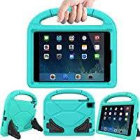 For Ipad Mini 12345タブレット–ハンドル For iPad Mini 1 2 3 4 5 Tablet QLN0221-2