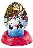タカラトミー(TAKARA TOMY) うまれて! ウーモ ミニ 1個入り クリスマスver.