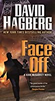 Face Off (Kirk McGarvey)
