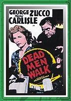 Dead Men Walk [並行輸入品]