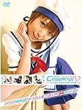 COSPLAY IV 01 HINA WAKABA AGE18 [DVD]