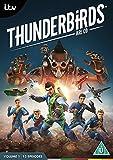 Thunderbirds Are Go: Series 2 - Volume 1 [Region 2]