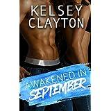 Awakened in September