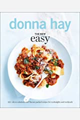 The New Easy Paperback