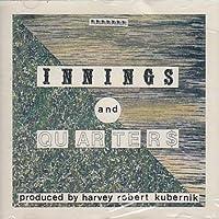 Innings & Quarters
