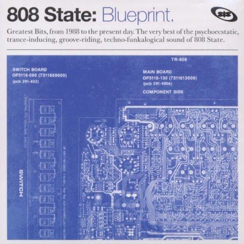 Blueprint-Best of