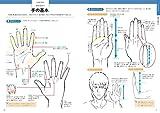加々美高浩が全力で教える「手」の描き方 圧倒的に心を揺さぶる作画流儀 画像