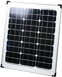 太陽光発電12月分実績86%と年間発電量107% 岡山市南区