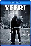 Veer [Blu-ray]