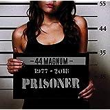 PRISONER 【初回限定盤】