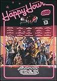 Happy Hour [DVD] [Import]