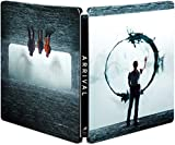 【Amazon.co.jp限定】メッセージ スチールブック仕様(初回生産限定) [Steelbook] (2Lサイズ ブロマイド付) [Blu-ray]