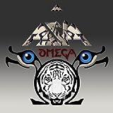 OMEGA Omega