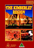Kimberley Region(Pal) [DVD] [Import]