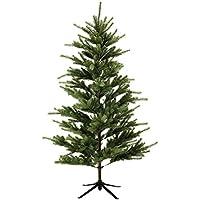 FEJKA クリスマスツリー 200cm 50326440