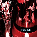 plays DUKE 画像