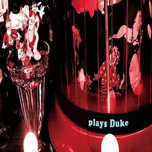 plays DUKE