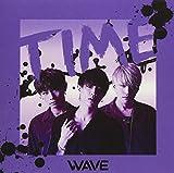 TIME/ナミダ