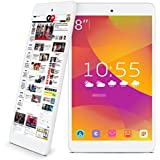 Teclast P80H Android タブレット 8GB クアッドコア 8インチ