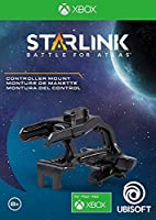 Starlink: Battle for Atlas (輸入版:北米) - XboxOne