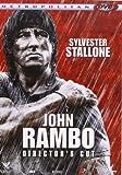 John rambo (Director's Cut)