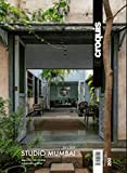 El Croquis 200 - Studio Mumbai (2012-20019) In-Between Spaces 画像