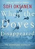 When the Doves Disappeared (English Edition) 画像