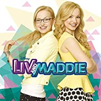 Liv And Maddie by Various Artists