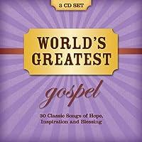 World's Greatest Gospel