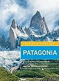 Patagonia アウトドア Moon Patagonia: Including the Falkland Islands (Travel Guide) (English Edition)