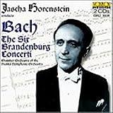 Bach:Brandenburg Concerti