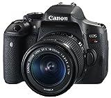 Canon デジタル一眼レフカメラ EOS Kiss X8i レンズキット EF-S18-55mm F3.5-5.6 IS STM 付属 KISSX8I-1855ISSTMLK -