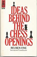 IDEA BEHIND CHESS OPNG