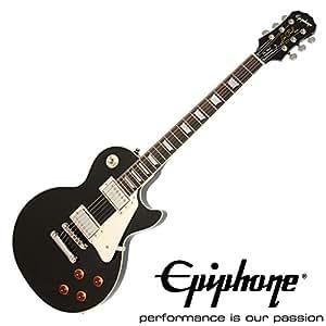 Epiphone エピフォン エレキギター Les Paul Standard EB