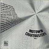 Motown Chartbusters Vol. 3