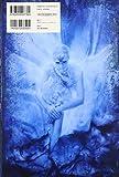 Euphoric 陶酔―野波浩写真集ディプティック (〓.T.Insolite―ディプティック) 画像
