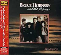 Way It Is by Bruce Hornsby & the Range (2006-12-12)
