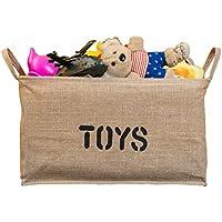 おもちゃStorage Binバスケット17