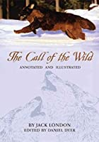 Call Of The Wild - Pbk (Ic) (Troll Illustrated Classics)