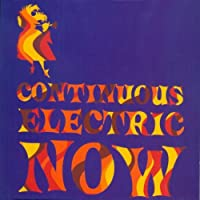 Continuous Elsctric Now