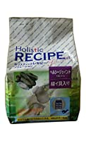 ホリスティックレセピー ヘルシージョイント 2.4kg